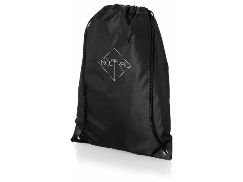 Рюкзак арт. 11963200