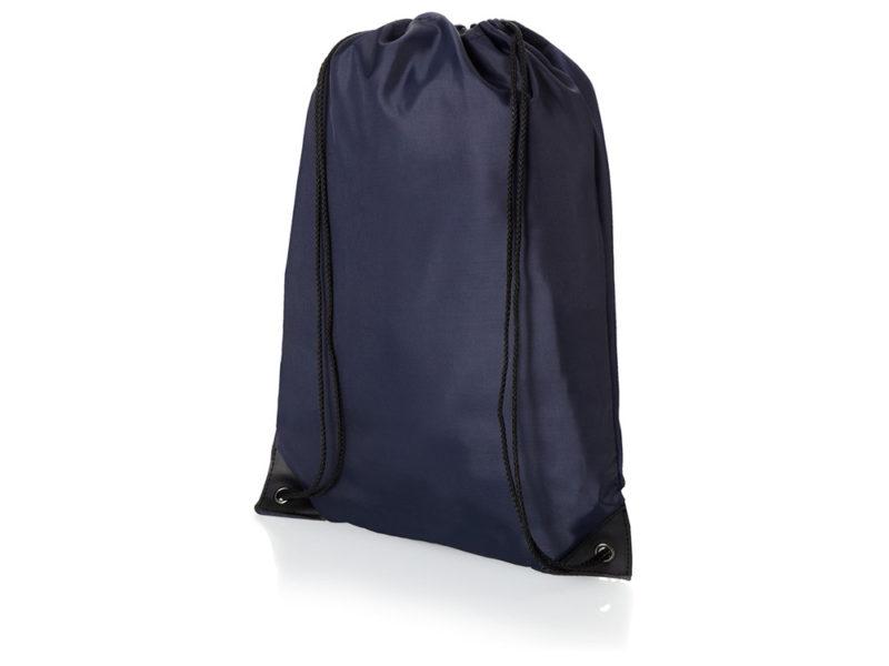 Рюкзак арт. 11963201