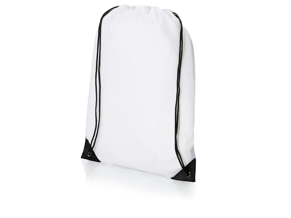 Рюкзак арт. 11963202