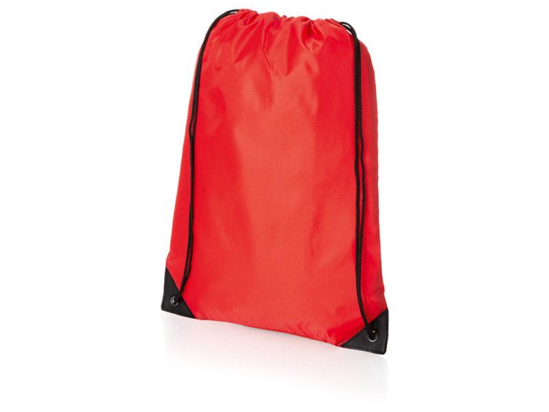 Рюкзак арт. 11963203