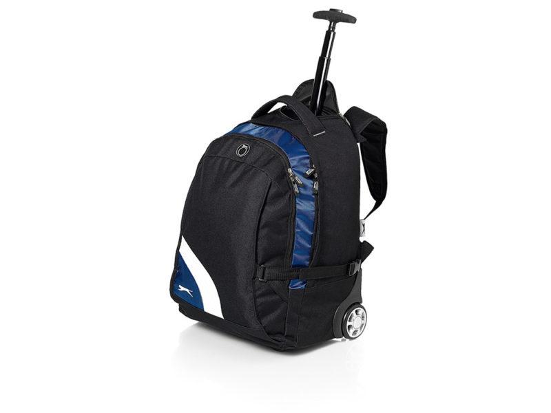 Рюкзак арт.11970100