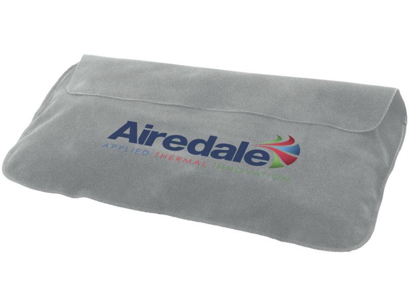 Подушка надувная арт. 11971000