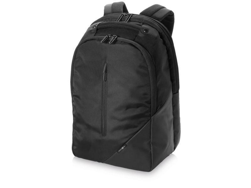 Рюкзак арт. 11972700