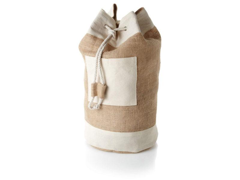 Рюкзак арт. 11975400