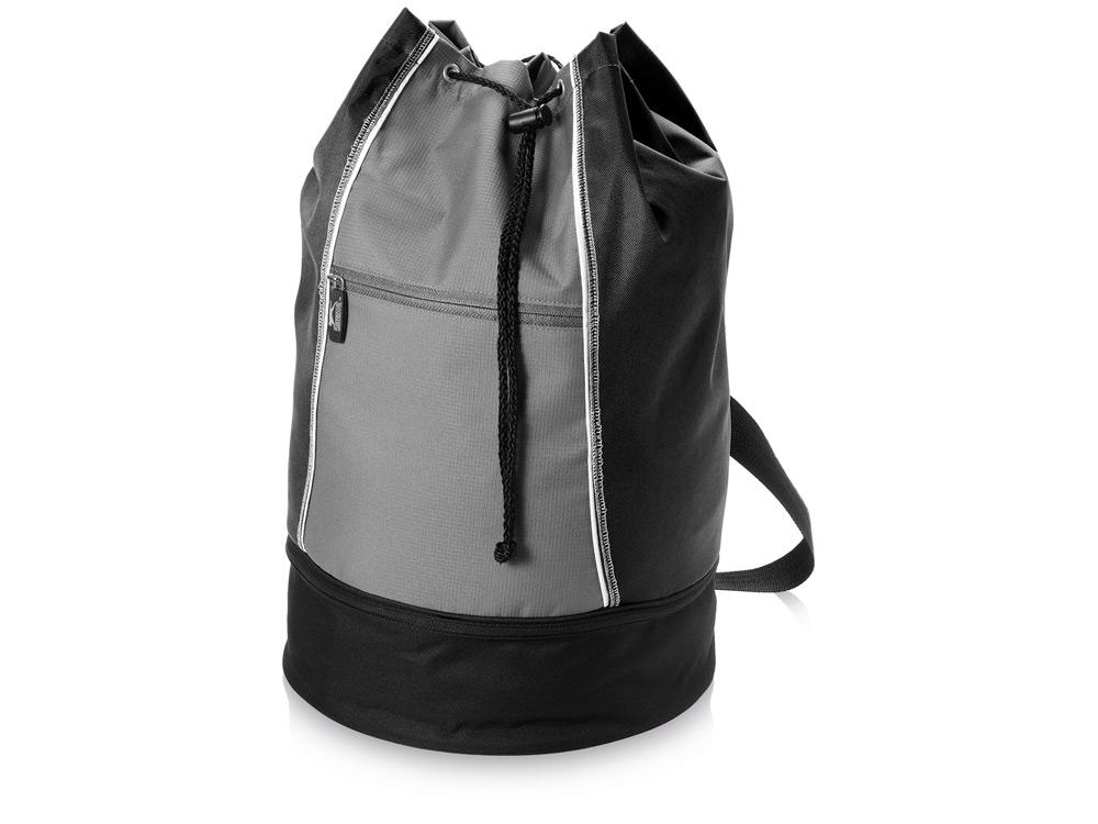 Рюкзак арт. 11975600