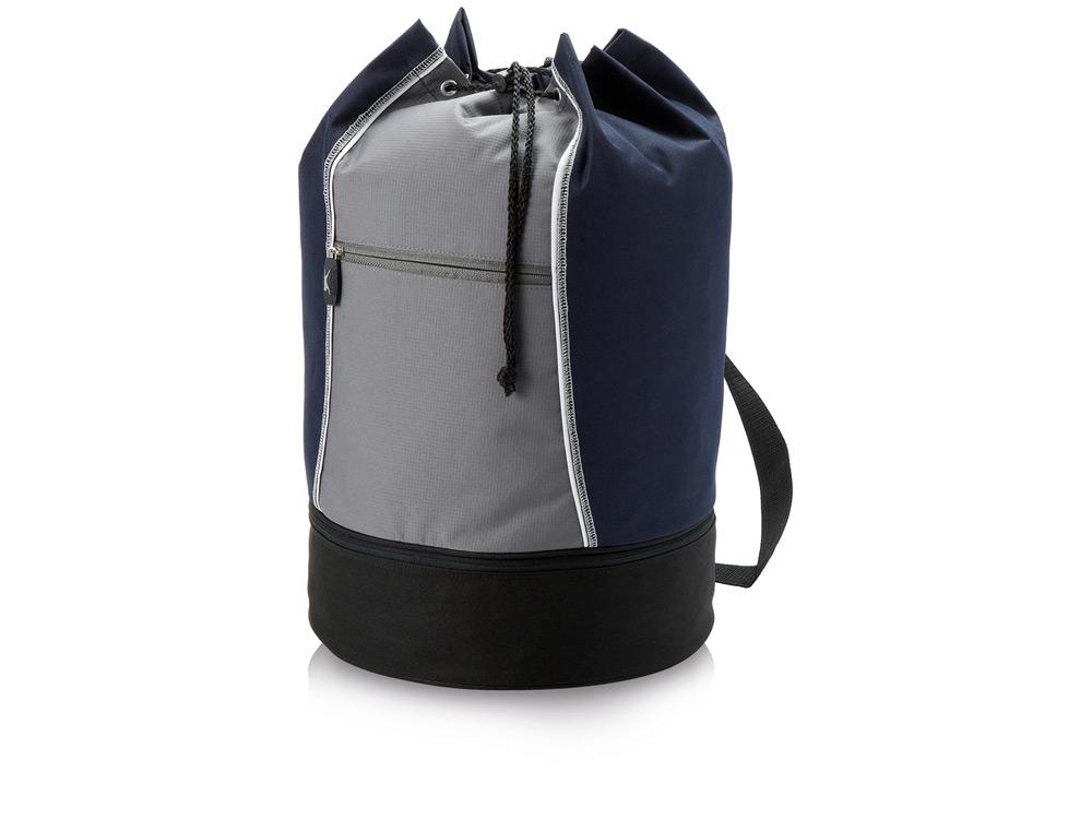 Рюкзак арт. 11975601