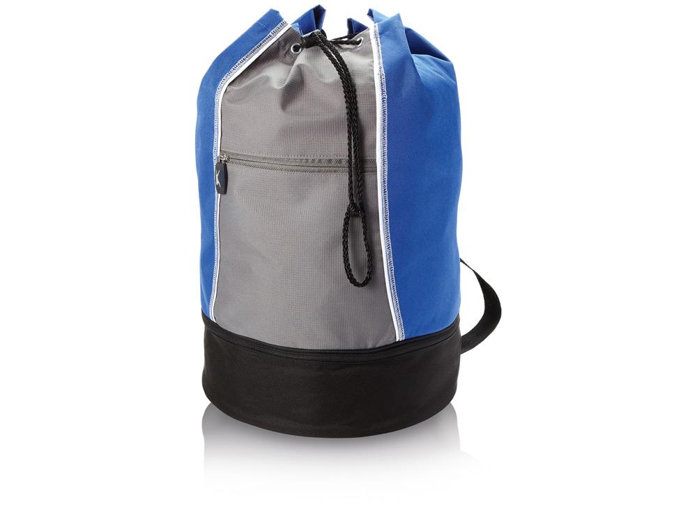 Рюкзак арт. 11975602