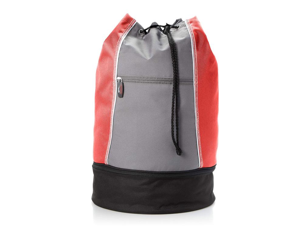 Рюкзак арт. 11975603