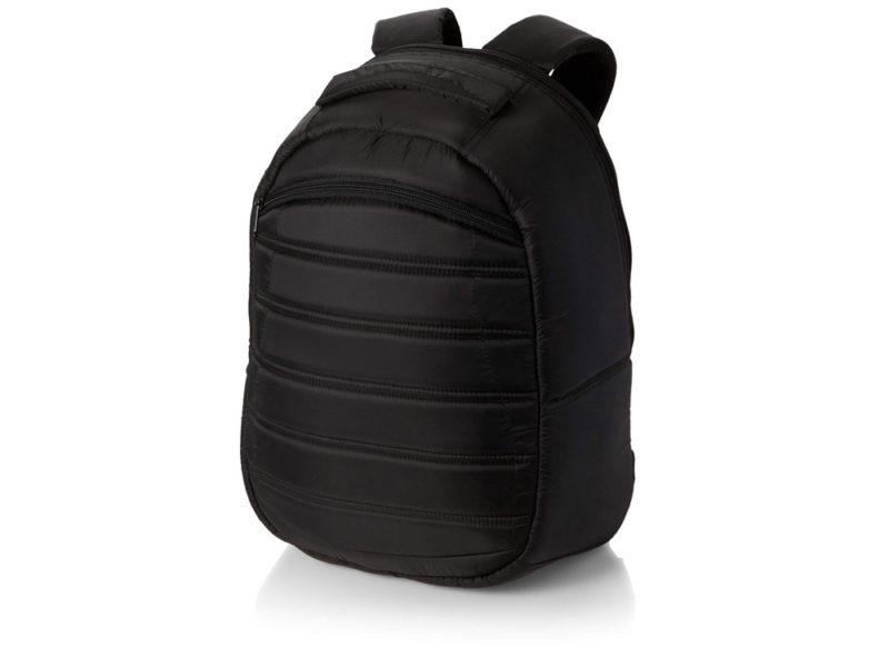 Рюкзак арт. 11976800