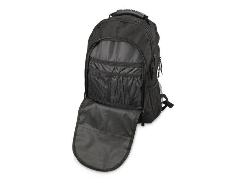 Рюкзак арт. 11979400
