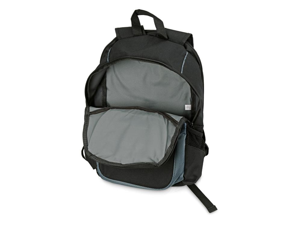 Рюкзак арт. 11979500