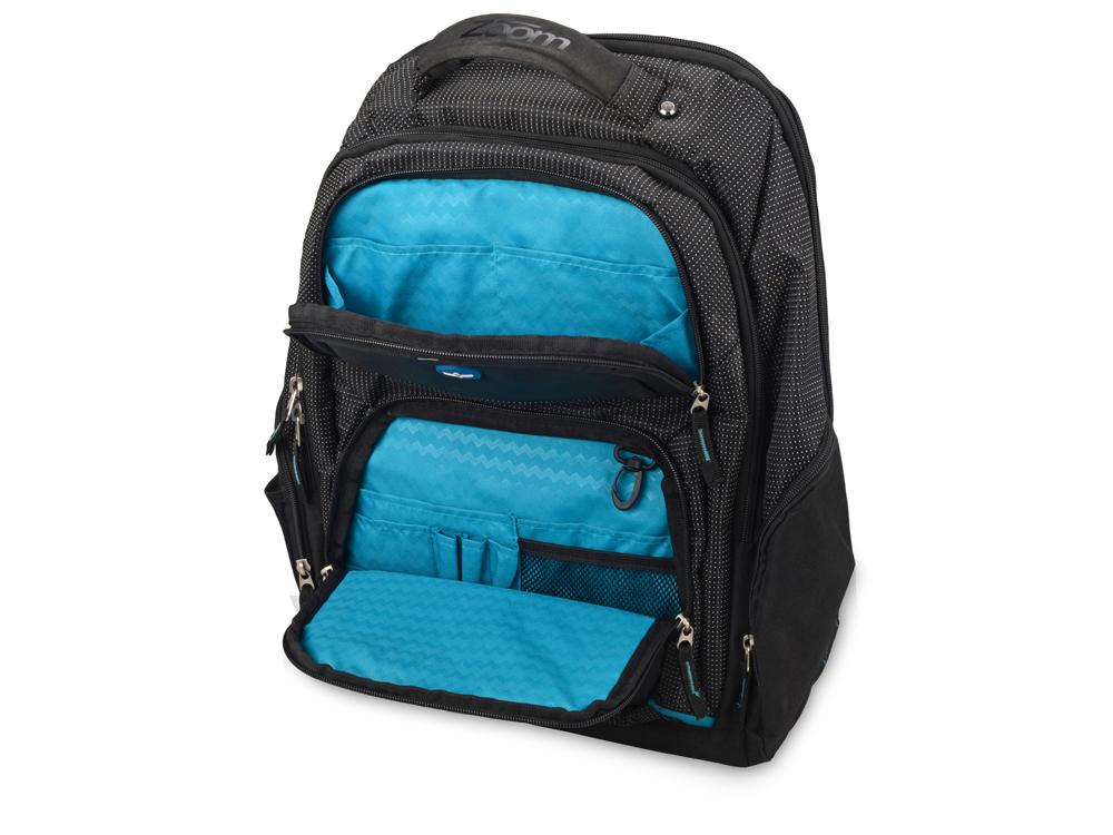 Рюкзак арт. 11979600