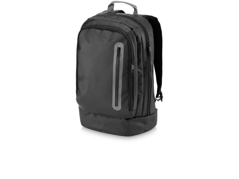 Рюкзак арт. 11980200