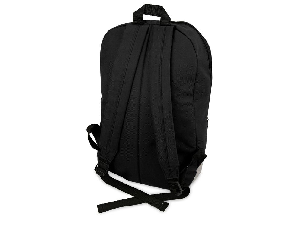 Рюкзак арт. 11980600