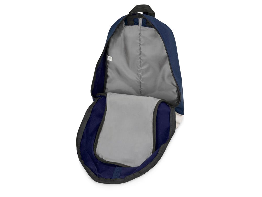Рюкзак арт. 11980601