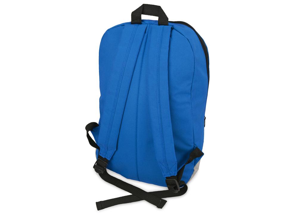 Рюкзак арт. 11980602