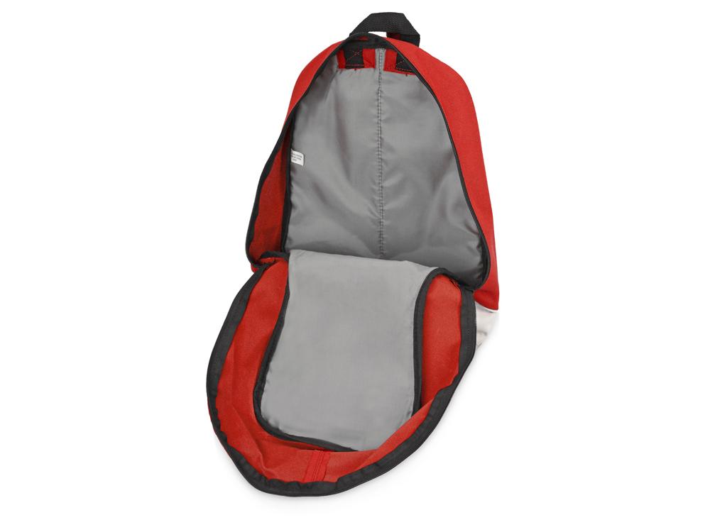 Рюкзак арт. 11980605