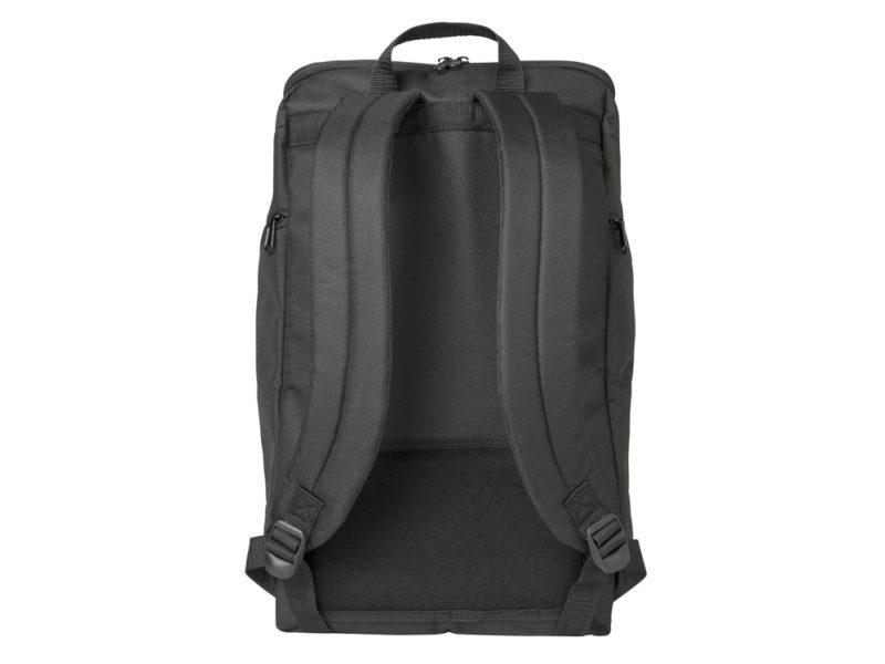Рюкзак арт. 11980700