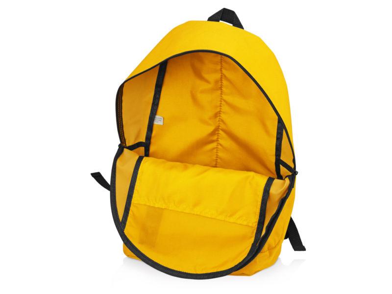 Рюкзак арт. 11980808