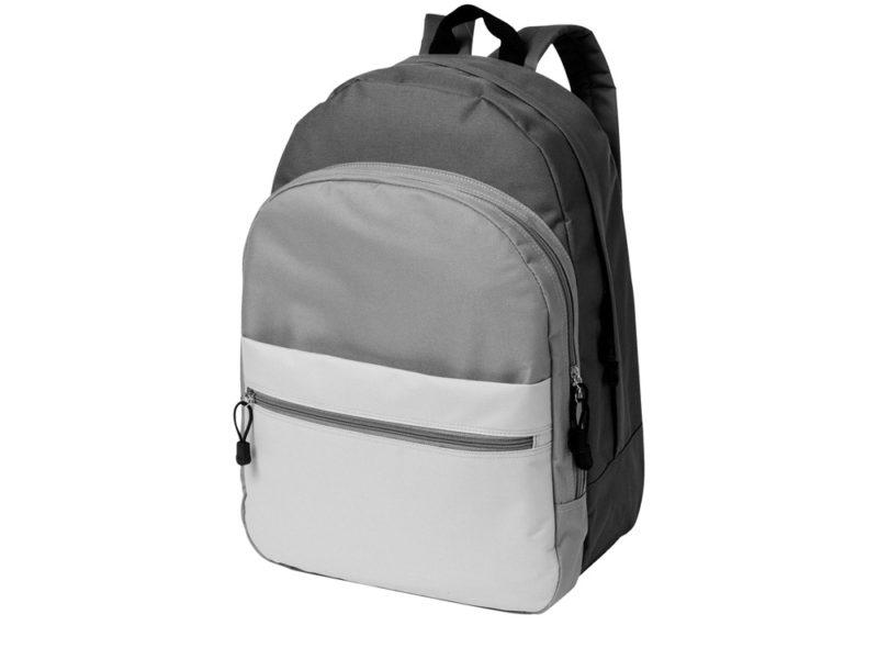 Рюкзак арт. 11990600