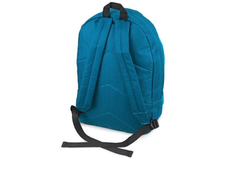 Рюкзак арт. 11990601