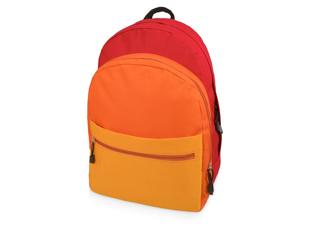 Рюкзак арт. 11990602