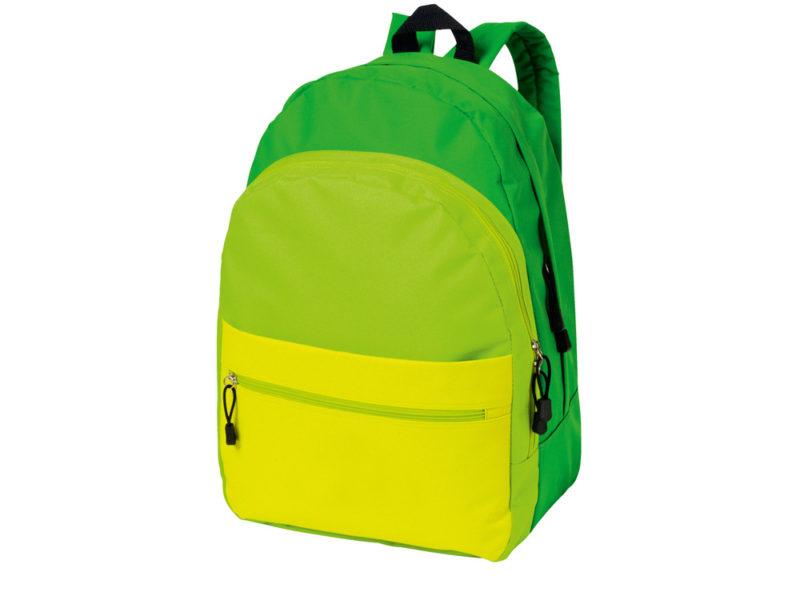Рюкзак арт. 11990603
