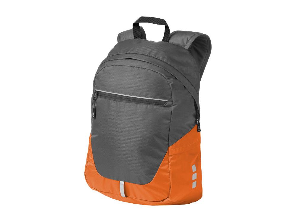 Рюкзак арт. 11993300