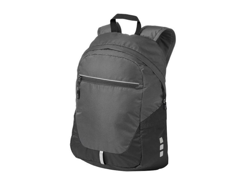 Рюкзак арт. 11993302