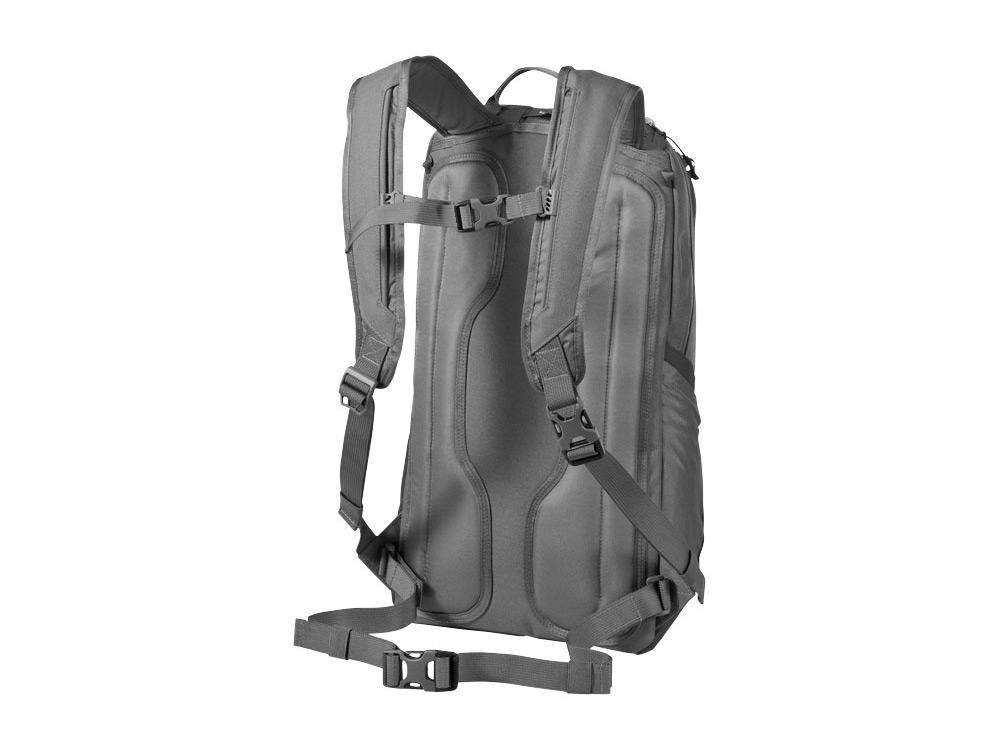 Рюкзак арт.11993502