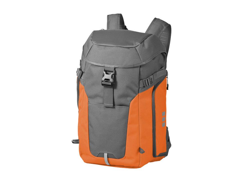 Рюкзак арт.11993600