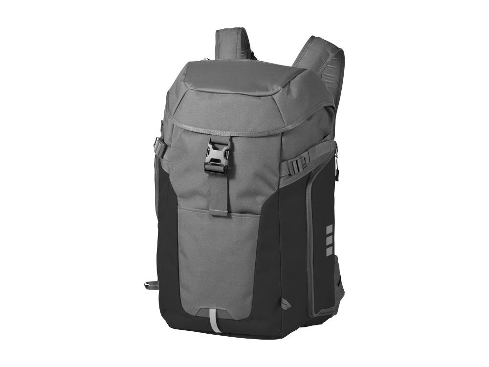 Рюкзак арт.11993602