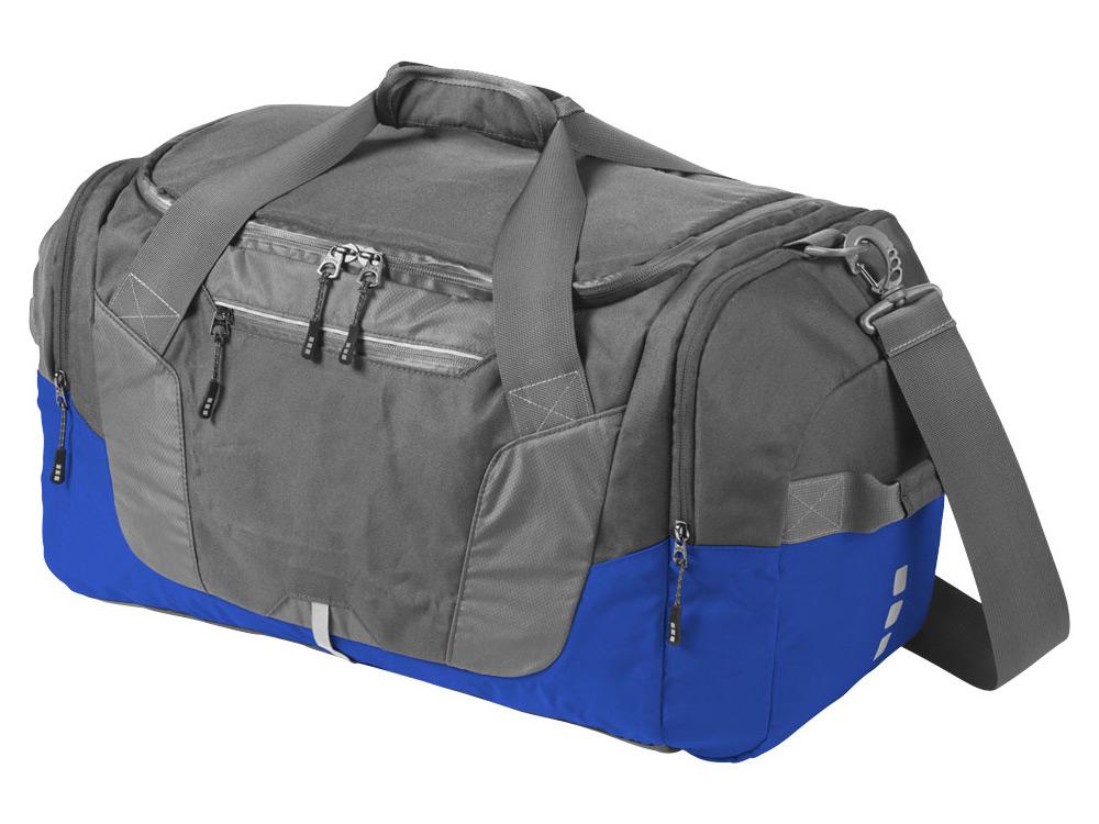 Сумка-рюкзак арт. 11993901