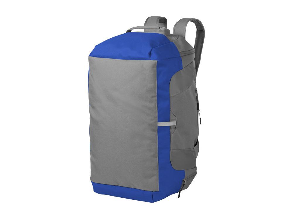 Сумка-рюкзак арт. 1199390