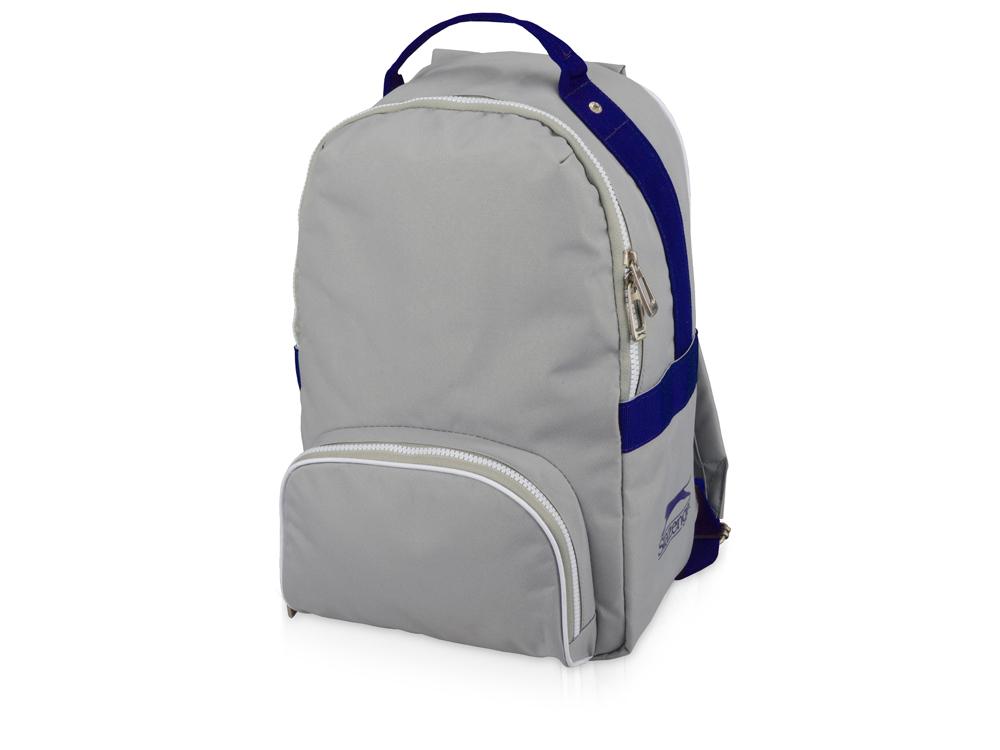 Рюкзак арт. 11994300
