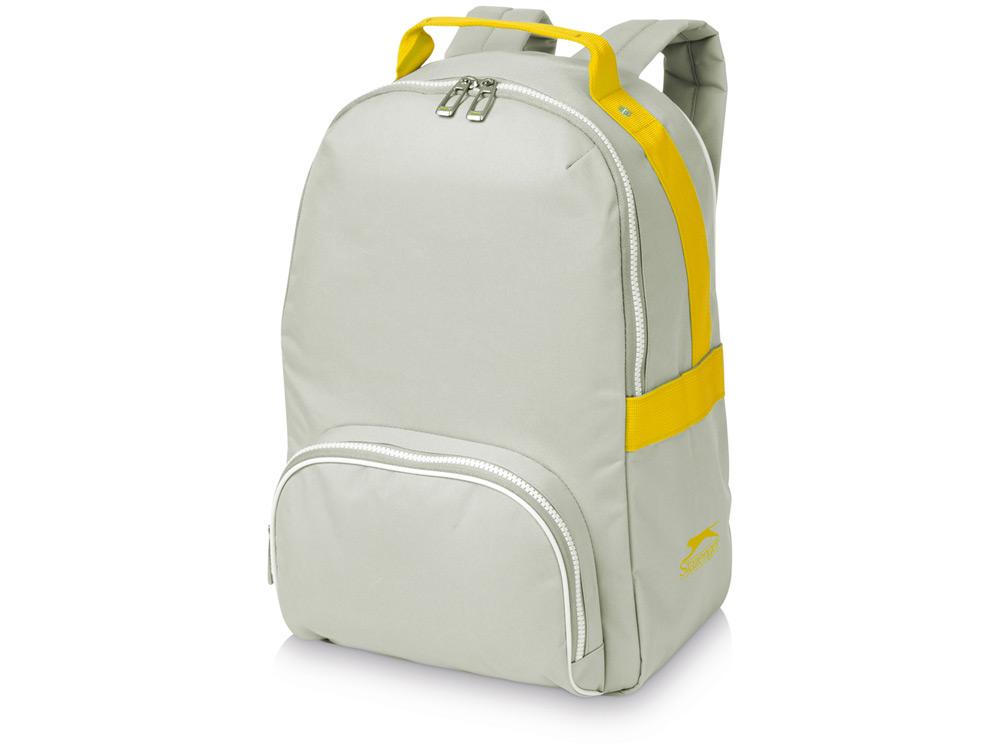 Рюкзак арт. 11994302