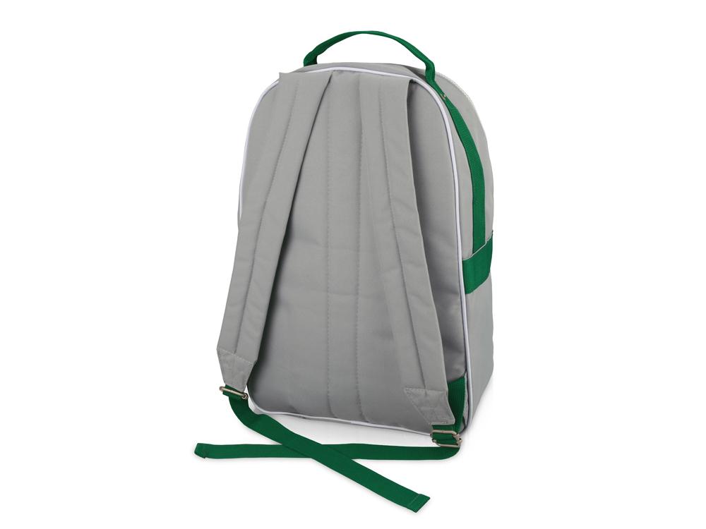 Рюкзак арт. 11994303