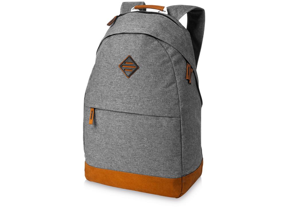 Рюкзак арт. 11994500
