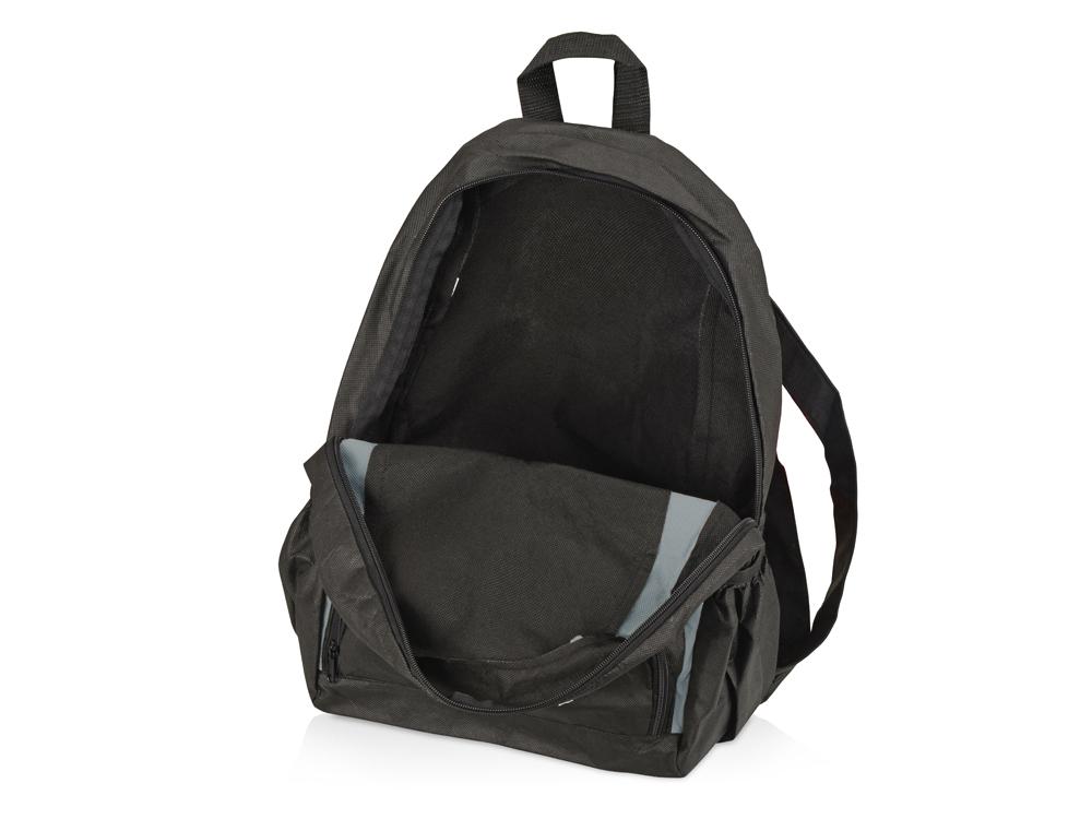 Рюкзак арт. 11998000
