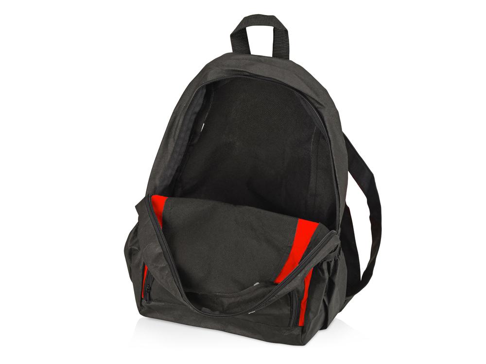 Рюкзак арт. 11998002