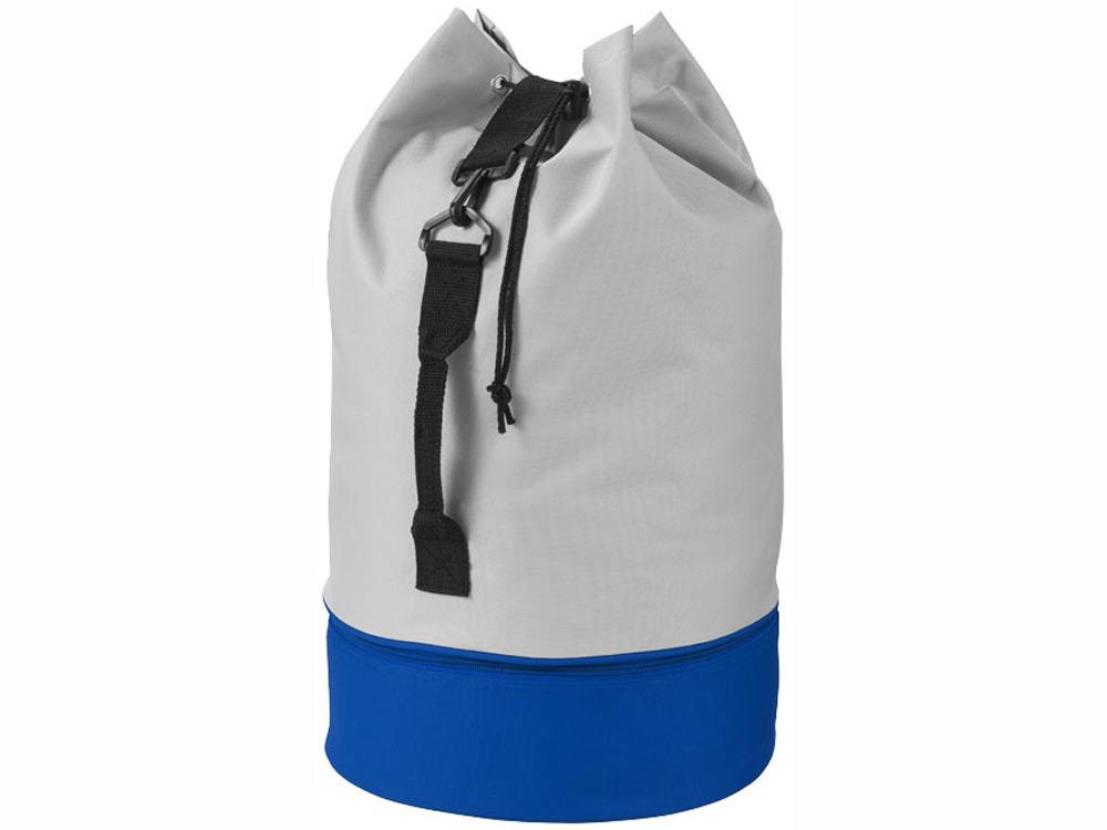 Рюкзак арт. 11998100