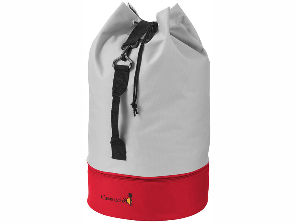 Рюкзак арт. 11998101