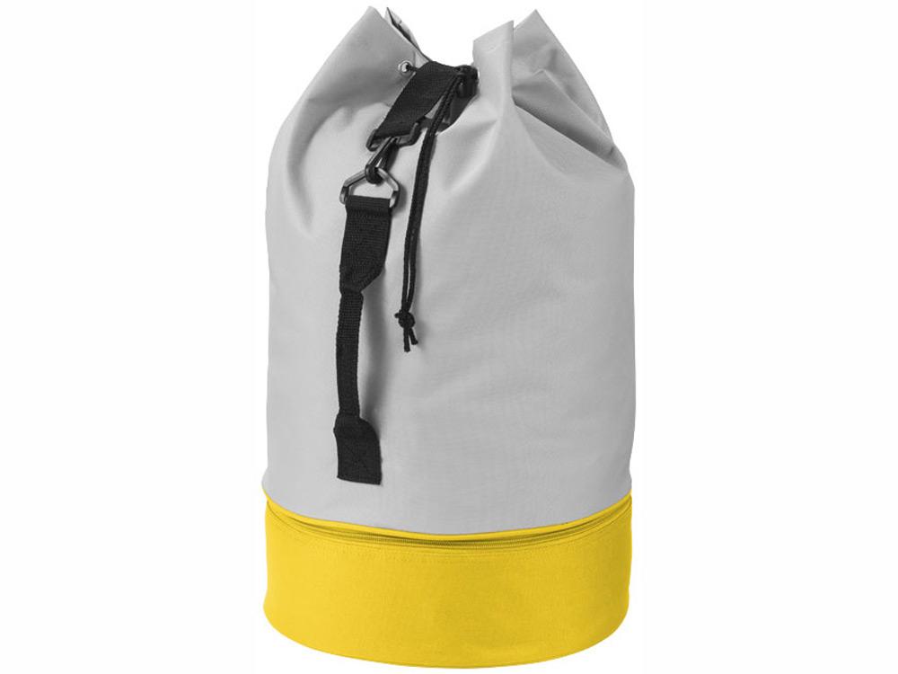 Рюкзак арт. 11998102