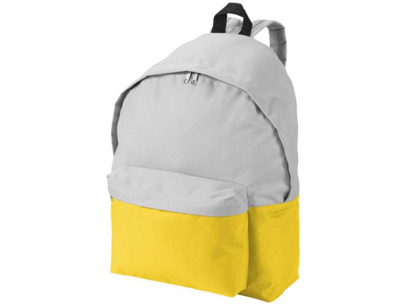 Рюкзак арт. 11998302