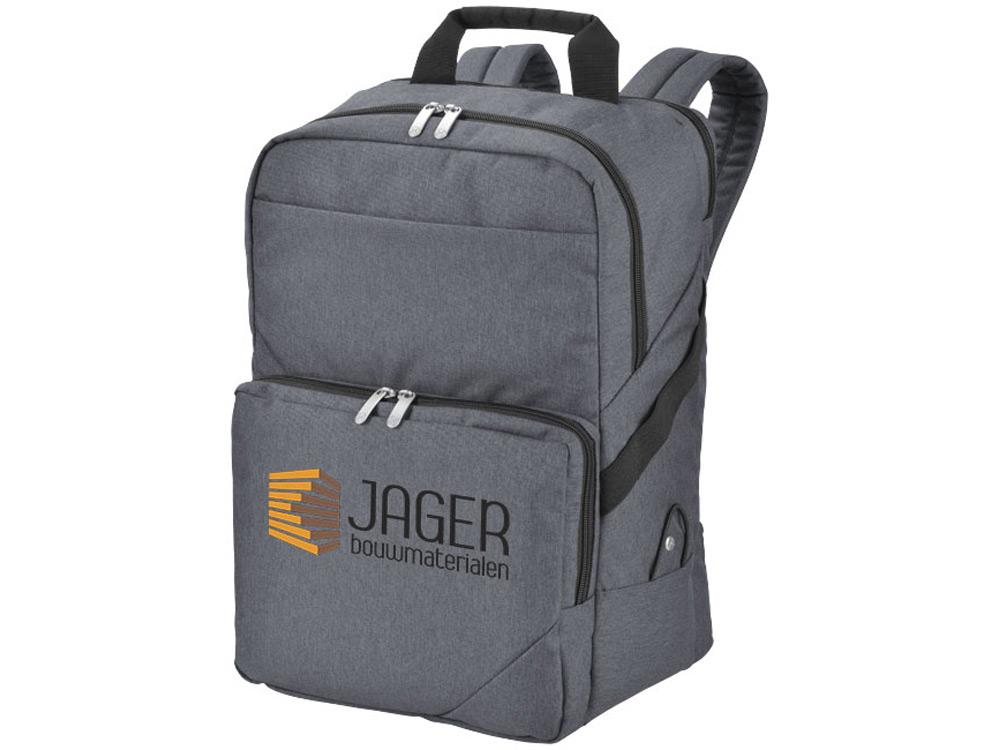 Рюкзак арт. 12000000
