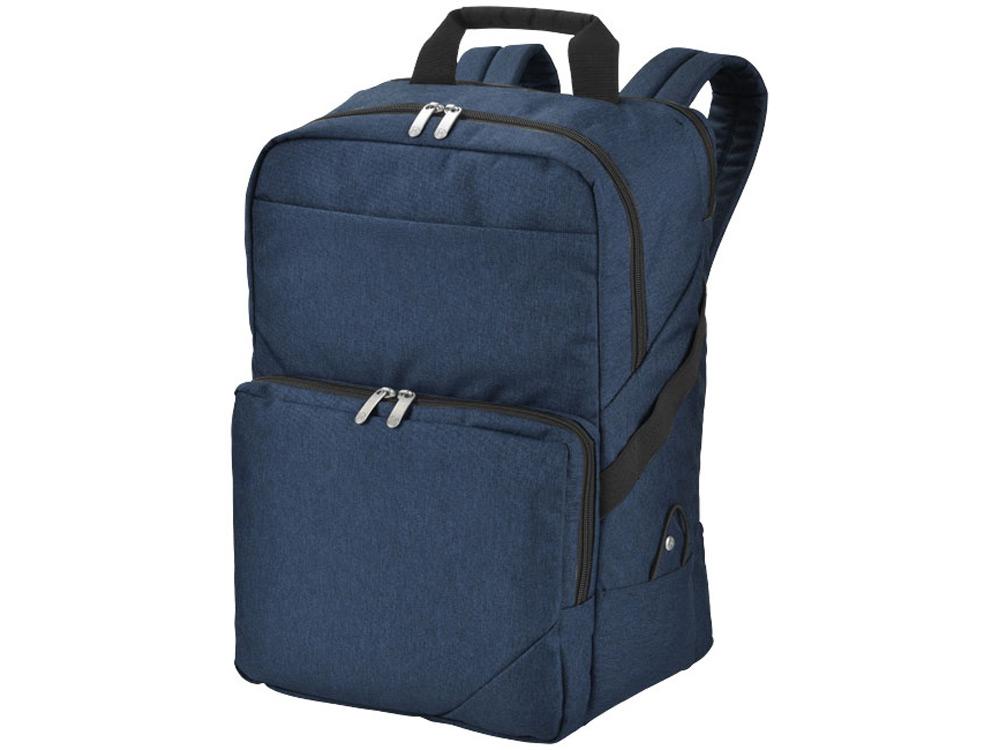 Рюкзак арт. 12000001
