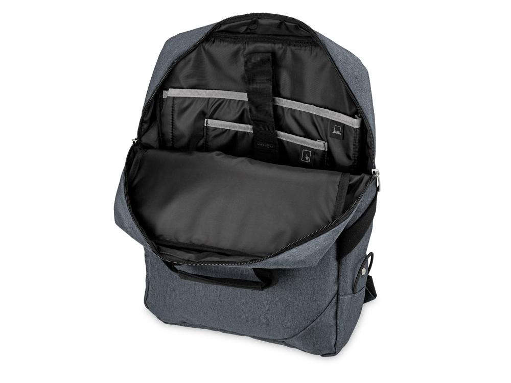 Рюкзак арт. 12000100