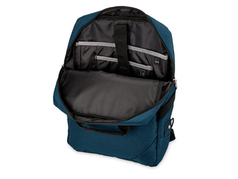 Рюкзак арт. 12000101
