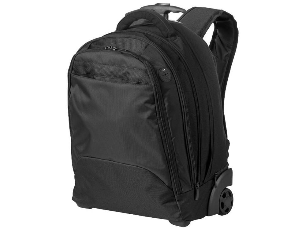 Рюкзак арт. 12003400