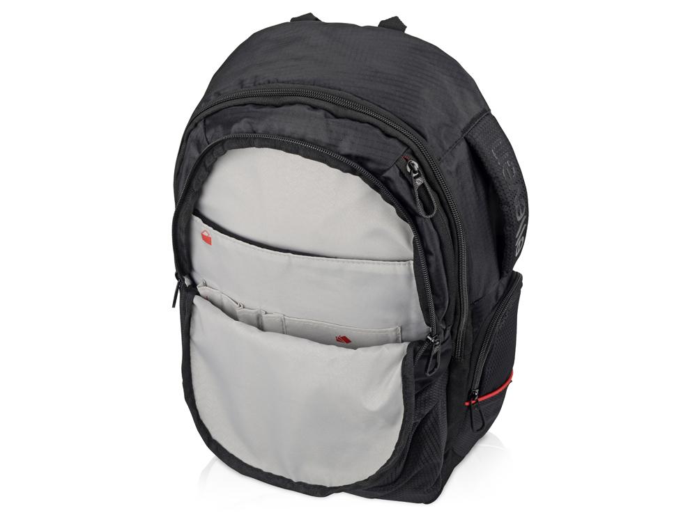 Рюкзак арт. 1200390